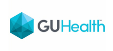 GU Health