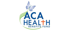 ACA Health Benefit Fund
