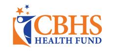 CBHS Health Fund