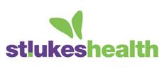 Stiukes Health
