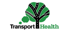 Transport Health